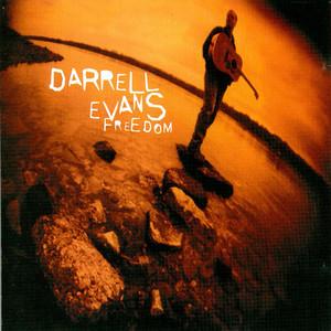 Freedom - Darrell Evans