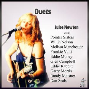 Duets album
