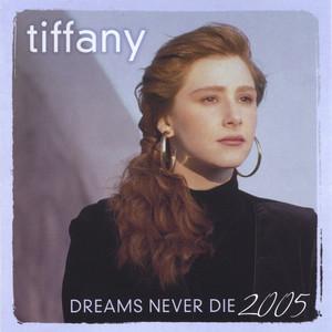 Dreams Never Die album