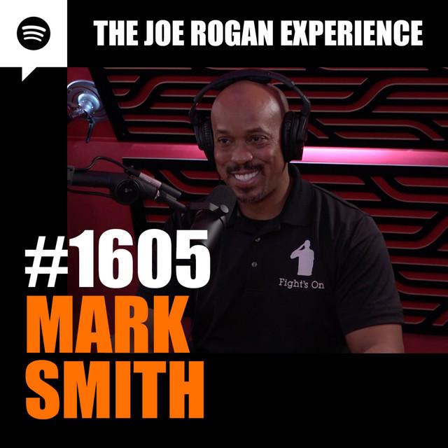 #1605 - Mark Smith