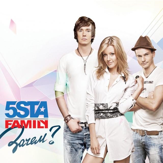Russian singles pictures frankfurt