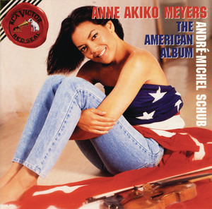 American Album album