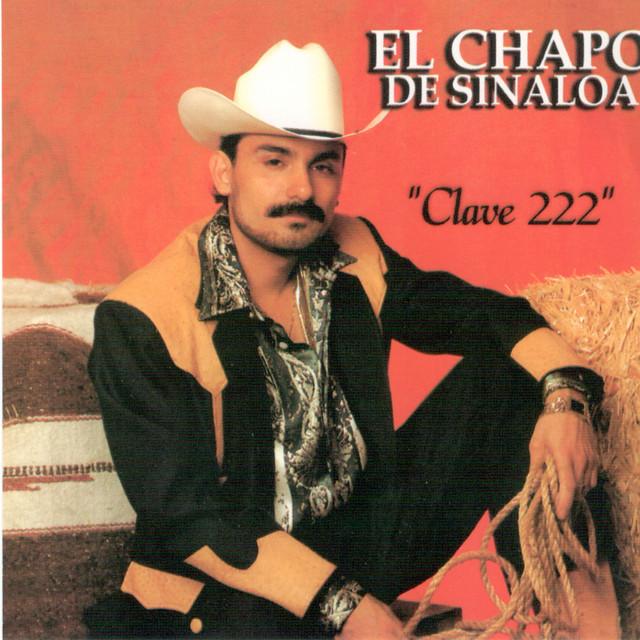 Clave 222