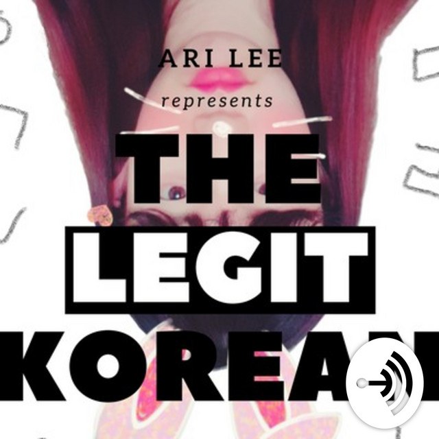 legit-korean-podcast