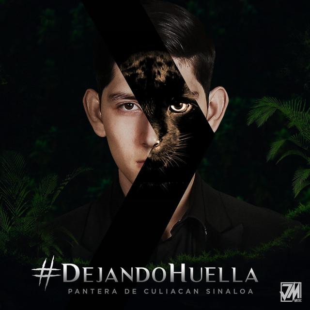DEJANDO HUELLA