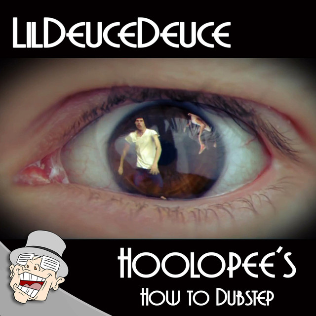 Hoolopee's How to Dubstep