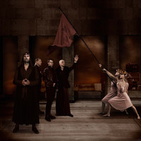 Picture of Laibach