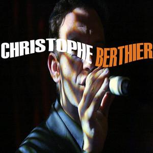 Christophe album