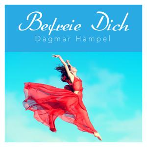 Befreie Dich Audiobook
