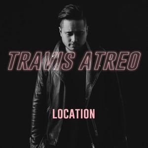 Travis ...