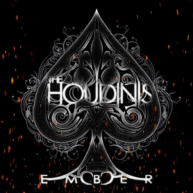 The Houdinis
