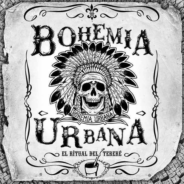 Bohemia Urbana