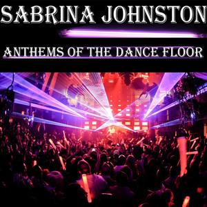 Anthems of the Dance Floor album
