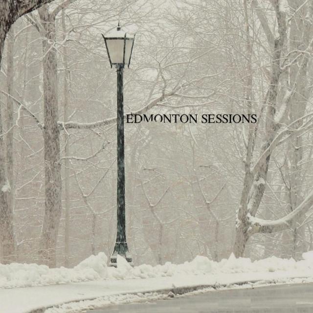 Edmonton Sessions