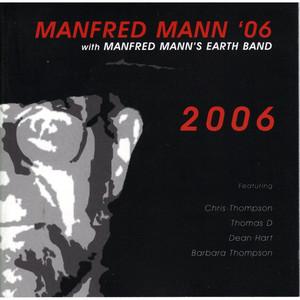 2006 album