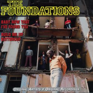 The Foundations album