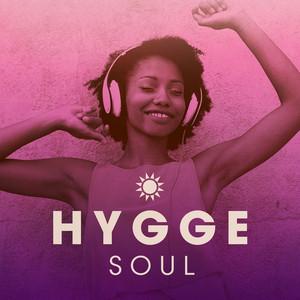 Hygge - Soul album