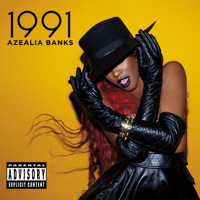1991 EP