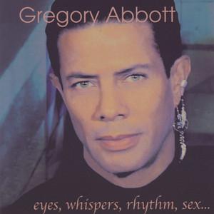 Eyes, Whispers, Rhythm Sex... album