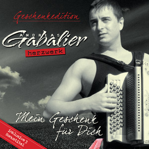 Herzwerk (Geschenkedition) album