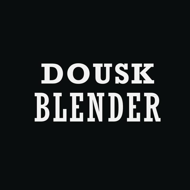 dousk - blender original mix