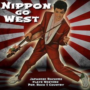 Nippon Go West