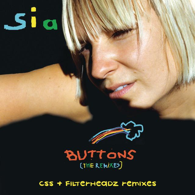 Buttons (CSS & Filterheadz Remixes)