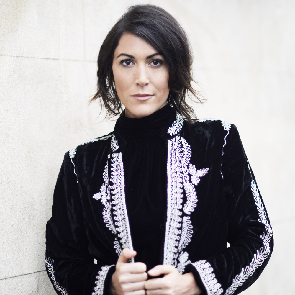 Francesca Lombardo tickets and 2019 tour dates