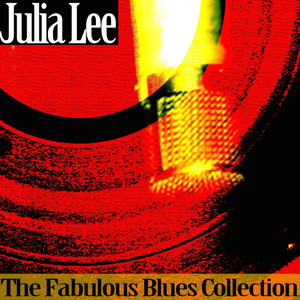 The Fabulous Blues Collection (Remastered) album