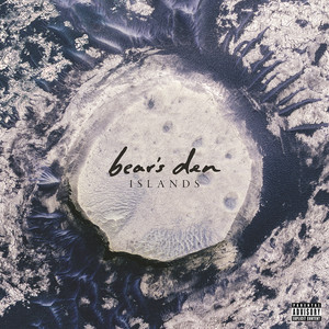 Islands - Bear's Den