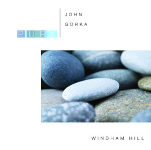 Pure John Gorka album
