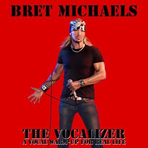 Bret Michael's Vocalizer
