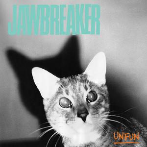 Unfun album