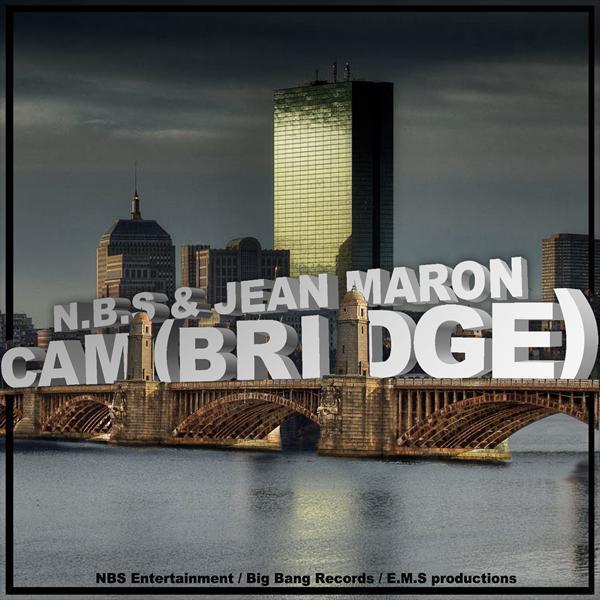 Cam(bridge)