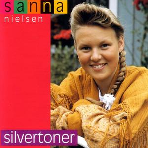 Silvertoner album