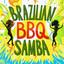 Brazilian BBQ - Samba