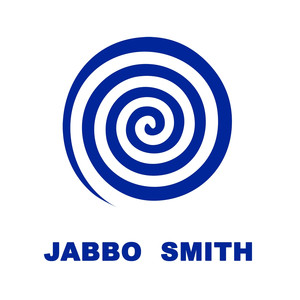 Jabbo Smith album