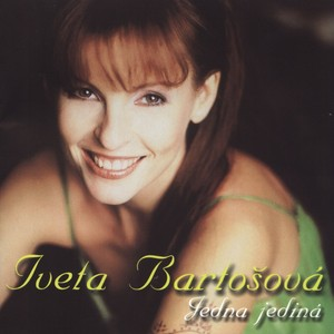 Iveta Bartošová - Jedna jedina [Gold Edition]