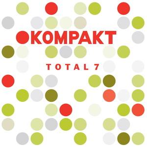 Copertina di Mikkel Metal - Ulyt