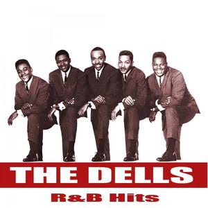 R&B Hits album