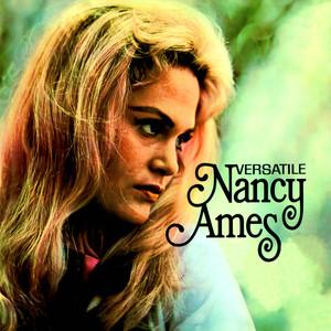 Versatile Nancy Ames album