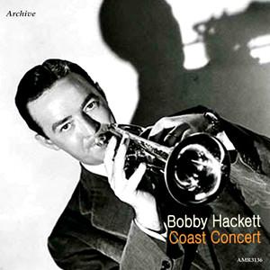Coast Concert album
