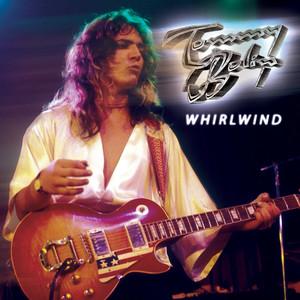 Whirlwind album