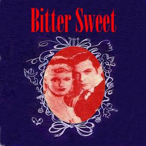 Bitter Sweet album