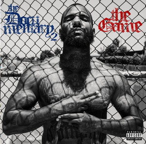The Game Summertime cover