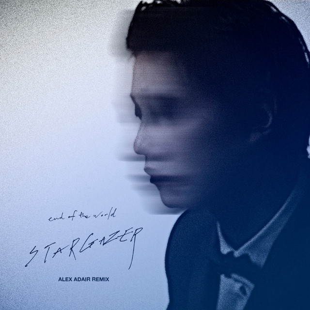 Stargazer (Alex Adair Remix)
