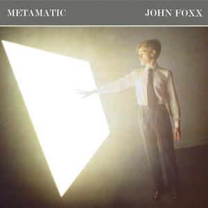 Metamatic...Plus album