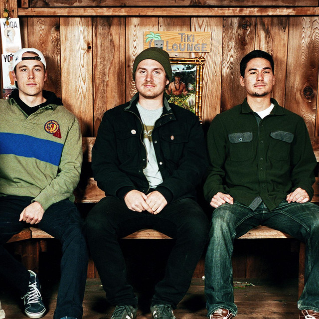 The Story so Far tickets and 2018 tour dates