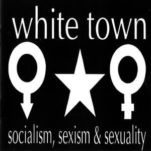 Socialism, Sexism & Sexuality album