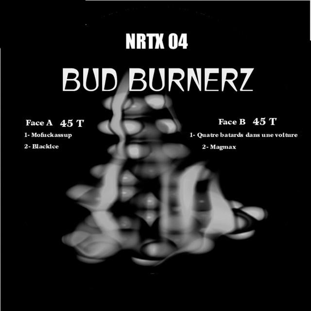 BudBurNerZ